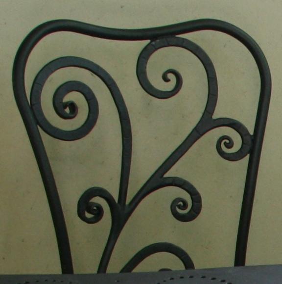 Für Garten und Balkon
